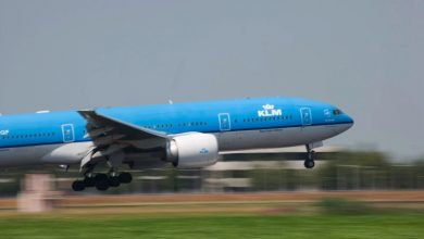 Photo of Boeing 777 al kwart eeuw in dienst