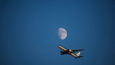 Photo of Luchtvaart maakt goede start in 2017