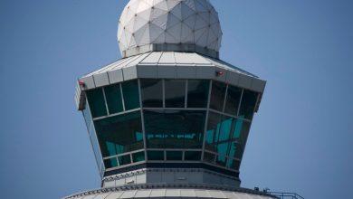 Photo of Maximaal 238.000 euro salaris voor luchtverkeersleiders