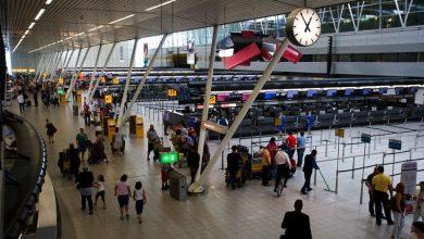 Photo of Emirates met A380 naar Madrid en Dusseldorf