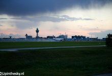 """Photo of """"KLM moet financieel zelfstandig blijven"""""""