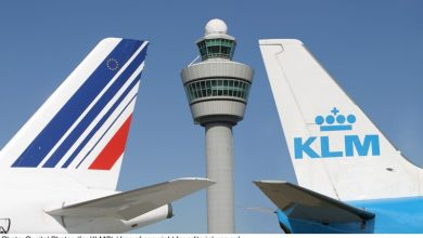 Photo of De toekomst van de Air France-KLM-vloot | Deel 1