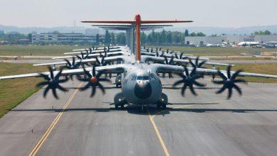 Photo of KLM verkoopt Fokker 70's aan InselAir