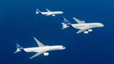 Photo of Airbus CEO verdacht van fraude