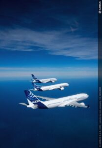Airbus_formation_flight_A330_A350_XWB_A380_vertical