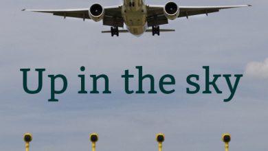 """Photo of """"Definitieve beslissing over A380neo nog voor de Paris Airshow"""""""