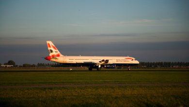 Photo of Reizigers BA-vlucht geëvacueerd na rook in cabine