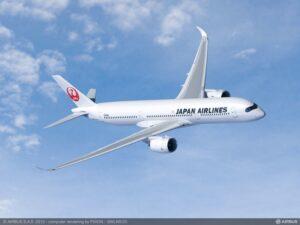 JAL_A350