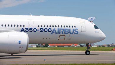 Photo of Airbus A350 al zeven jaar in de lucht | Video