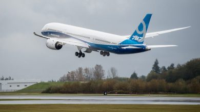 Photo of Air Premia gaat de lucht in met de 787-9