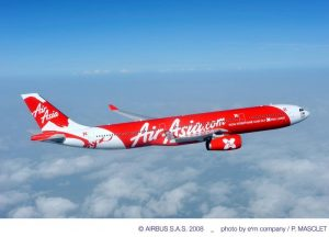 A330-300_Air_Asia_X