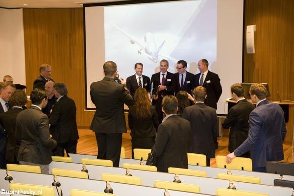 Boeing_delegatie