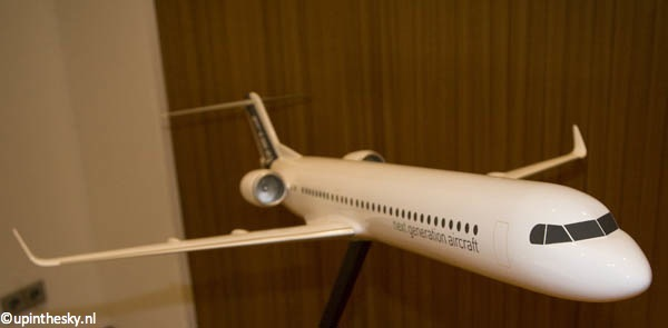 Next_Gen_Fokker_AKCD