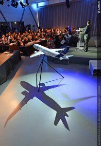 2014_Airbus_press
