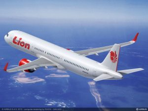 A321neo_Lion_Air