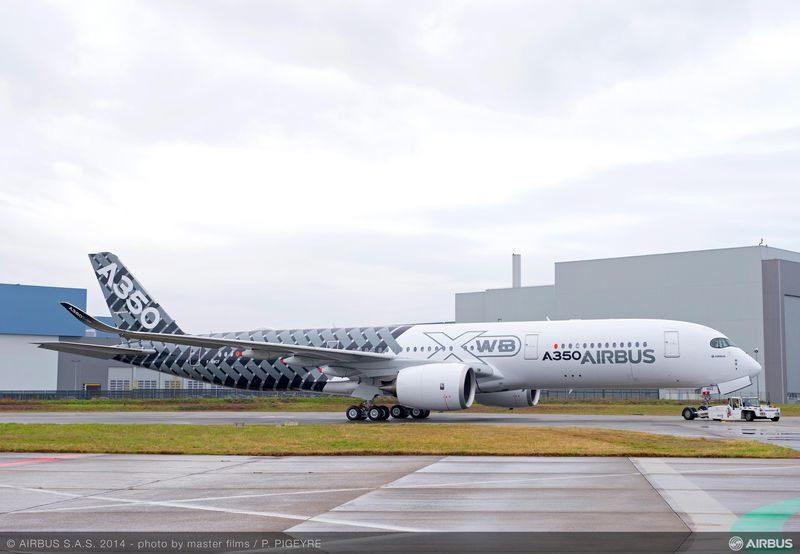 A350_Carbon_2