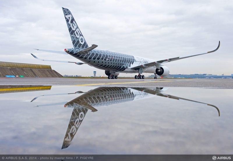 A350_Carbon_MSN2_cabin