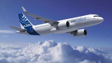 Photo of Avianca annuleert 20 A320neo's