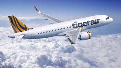 Photo of Tigerair Australië in februari weer naar Bali