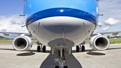 Photo of KLM verplaatst onderhoud Embraers naar Polen