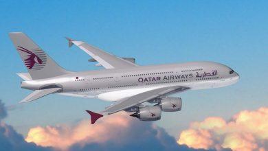 Photo of Qatar vliegt volgend voorjaar met A380 naar Frankfurt