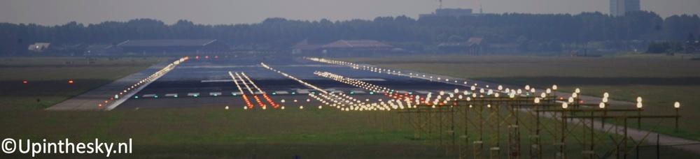Landingsbaan_polderbaan