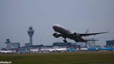 Photo of Malaysia vliegt tijdelijk 'langste route' naar Amsterdam