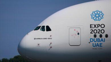 Photo of Emirates wil vaker naar VS