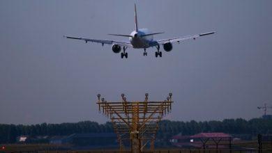 Photo of IATA voorspelt meer winst voor luchtvaart in 2020