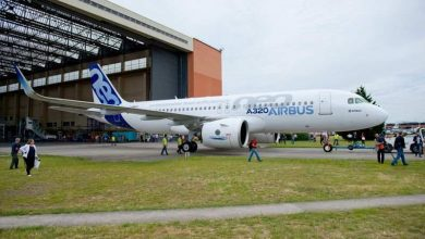 Photo of Delta kijkt naar Airbus en Boeing voor nieuwe toestellen