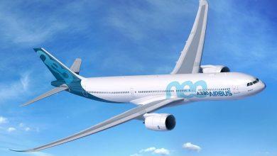 Photo of 'AirAsia X schuift levering A330-900's half jaar op'