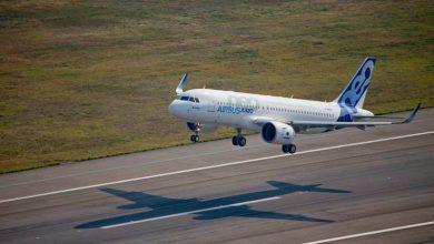 Photo of IAG plaatst A320neo's in Iberia-vloot
