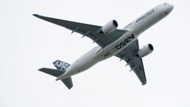 Photo of EU in beroep tegen subsidie-uitspraak Airbus