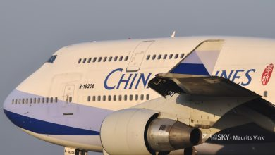 Photo of China Airlines bestelt A321neo's en wil extra 777's