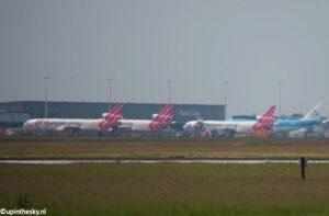 KLM_MArtinair_Cargo_747_MD11_©
