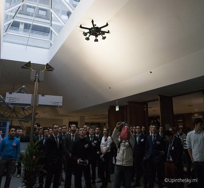 AKCD2014_Hexacopter_Show_2