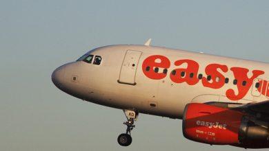 Photo of 'Voormalig COO Ryanair mag naar easyJet van rechter'