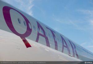 Qatar_a350