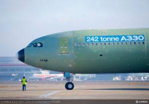 A330_242ton