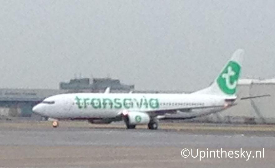 Transavia_Nieuw_3