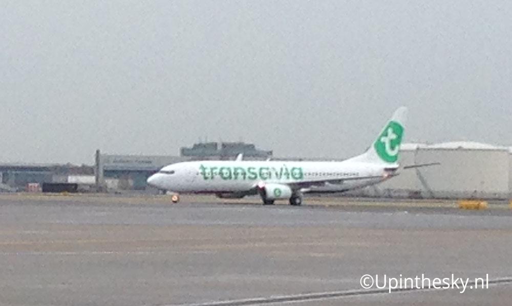 Transavia_Nieuw_6