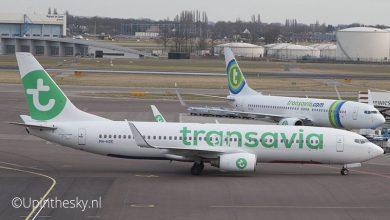 Photo of Transavia vanaf München naar 18 bestemmingen
