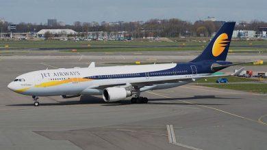 Photo of Etihad wil belang in Jet Airways vergroten naar 49 procent