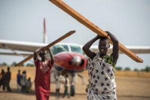MAF_Afrika_Cessna_Reinier_Kwantes_4