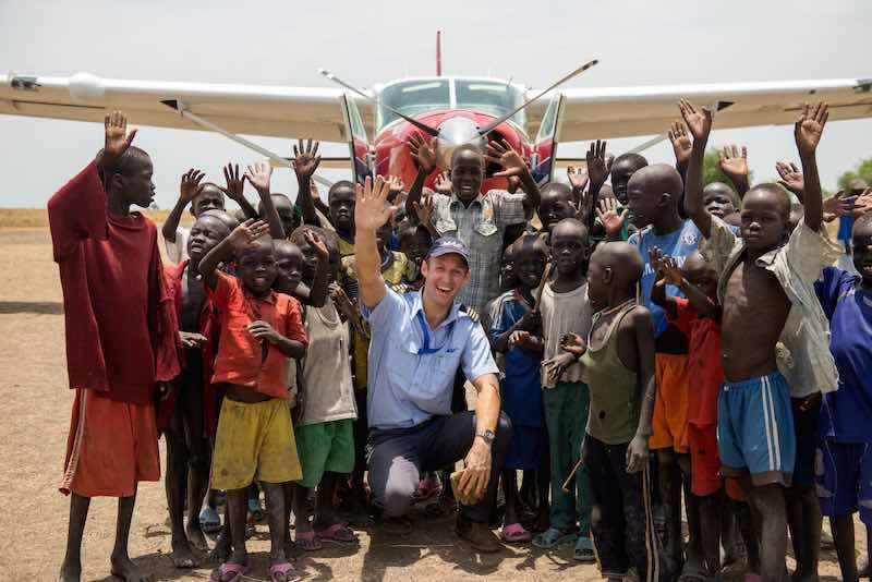 MAF_Afrika_Cessna_Reinier_Kwantes_6