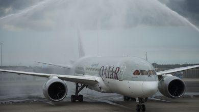 Photo of Qatar Airways landt op derde Vietnamese bestemming