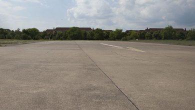 Photo of Laatste lijnvlucht DC-10