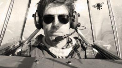 Photo of Beleef zelf Conijns vliegavontuur!