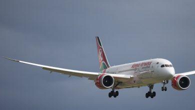Photo of Kenya Airways krijgt nieuwe CEO