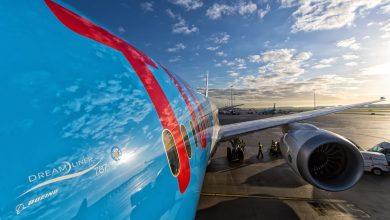 Photo of TUIfly staakt rechtstreekse vluchten naar Florida